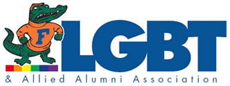 Florida LGBT & Allied Alumni Association